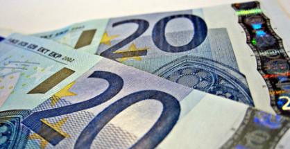 euro20