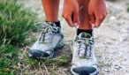 athletic_shoes