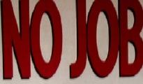 no_job