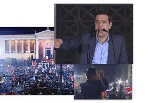 tsipras_ekloges_kol