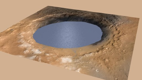mars-rover-curiosity-lake